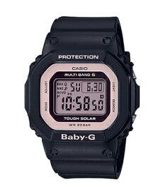 【安さ一番!】【限定1台】【新品】Baby-G BGD-5000-1BJF CASIO カシオ