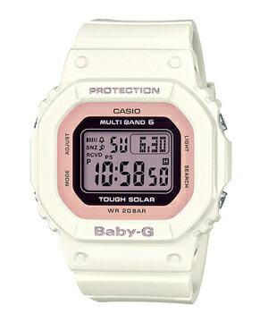 【新品】Baby-G BGD-5000-7DJF CASIO カシオ