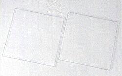 追加クリア棚板TOP-HR-PT10TOPCREATE(トップクリエイト)
