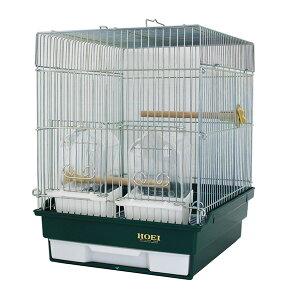 ハートフルハウスM  鳥籠 HOEI(豊栄/ホーエイ)
