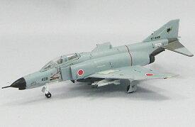 F-4EJ改 ファントムII 航空自衛隊 第5航空団 第301飛行隊 新田原基地 #87-8408 1/200 2011年6月22日発売 GULLIVER200/ガリバー200飛行機/模型/完成品 [WA22085]