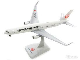 ボーイング 767-300ER JAL日本航空 JA619J WiFiアンテナ装備 1/200 ※プラ製 hogan/ホーガンウイングス 飛行機/模型/完成品 [BJQ2010]