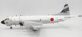 P-3Cオライオン 海上自衛隊 第2航空群 第2航空隊 「ポセイドン」 八戸基地 #5053 1/200 2011年4月26日発売hogan Wings/ホーガンウイングス飛行機/模型/完成品 [T-7181]