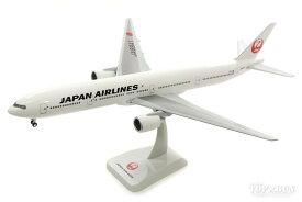 ボーイング 777-300 日本航空 新鶴丸塗装 JA8941 1/200 2013年2月13日発売 JALUX飛行機/模型/完成品 [BJQ1125]