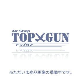 【スーパーセール】チョロQ zero Z-41a 日産レパード後期型(ベージュ) 2016年2月13日発売