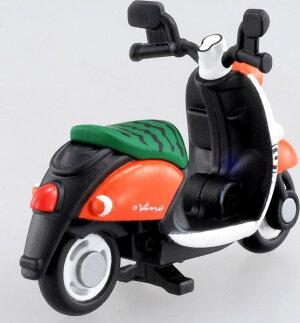 ドリームトミカ出川哲朗の充電させてもらえませんか?ヤマハE-Vino2019年3月30日発売