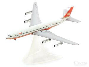 ボーイング 707-300C ALIA ロイヤルヨルダン JY-ADP 1/500 ※クラブモデル 2020年1月25日未掲載品 herpa/ヘルパウィングス飛行機/模型/完成品 [531245]