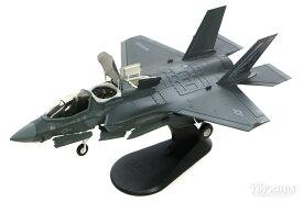 F-35B アメリカ海兵隊 第121海兵戦闘攻撃飛行隊 岩国基地 18年 #169164/VK01 1/72 2020年5月20日発売 Hobby Master/ホビーマスター飛行機/模型/完成品 [HA4611]