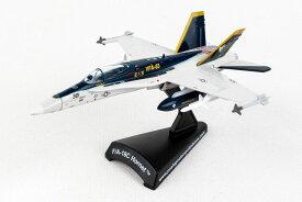 F/A-18C アメリカ海軍 VFA-83 Rampagers 1/150 ※ギアなし・スタンド専用模型 2020年7月24日発売 POSTAGE STAMP(ポステージ・スタンプ)飛行機/模型/完成品 [PS5338-4]