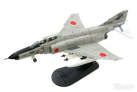 F-4EJ 航空自衛隊 航空実験団 (導入1番機) 70-80年代 岐阜基地 #17-8301 1/72 2020年9月4日発売 Hobby Master/ホビーマスター [HA19020]