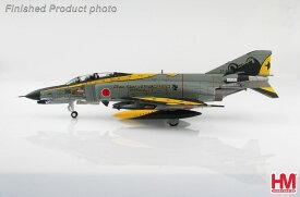 F-4EJ改 航空自衛隊 第7航空団 第301飛行隊 特別塗装 「退役記念」 20年 百里基地 #37-8315 1/72 2021年6月4日発売 HobbyMaster(ホビーマスター) 飛行機/模型/完成品 [HA19022]