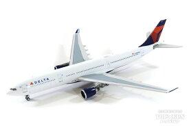 A330-300 デルタ航空 N806NW 1/400 2021年8月14日発売 NG Models 飛行機/模型/完成品 [NG62021]