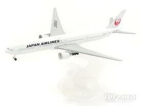 ボーイング 777-300 JAL 日本航空 JA8941 1/600 2017年4月19日発売SCHABAK/シャバク飛行機/模型/完成品 [BJS1006]