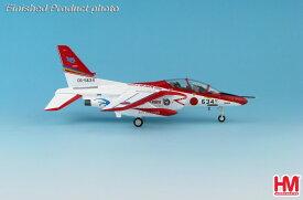【スーパーセール】航空自衛隊 T-4 レッドドルフィン 芦屋基地航空祭 2016 #06-5634 1/72 2021年1月12日発売 HobbyMaster(ホビーマスター) 飛行機/模型/完成品 [HA3905]