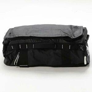 送料無料 THE NORTH FACE MENS ザ ノースフェイス ベースキャンプ ボイジャー ダッフル ドラムバッグ 32L ブランド 鞄 バッグ メンズ レディース トップイズム
