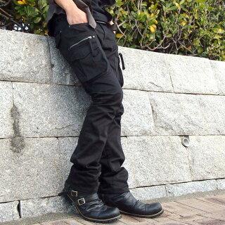 送料無料エンジニアブーツメンズブーツショートブーツアメカジお兄系フェイクレザー2連ベルトドレープウエスタンワークブーツミリタリー靴シューズあす楽靴彼氏男性春夏服トップイズム