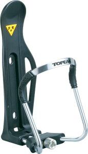 【お買い物マラソン】自転車 ボトルケージ ボトルゲージ 自転車 ボトル ペットボトル ホルダー TOPEAK(トピーク) ボトルケージ モジュラーゲージII Modula Cage II WBC05100