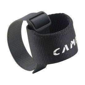 カンプ CAMP ハンマーホルダー 5085300