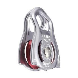 カンプ CAMP Tethys プロ 5215500