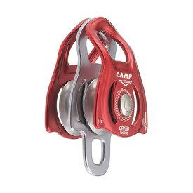 カンプ CAMP DRYAD 5215600