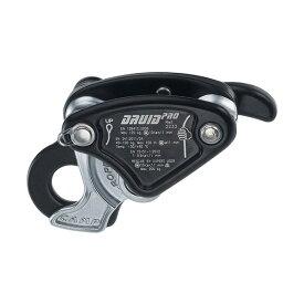 カンプ CAMP DRUID プロ ブラック 5223301