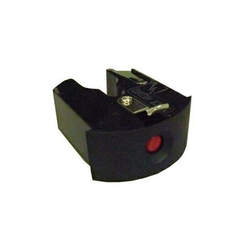 コールマン ノーススター2000 用自動点火装置 2000-5801