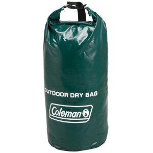 コールマン Coleman アウトドアドライバッグ/M 170-6898