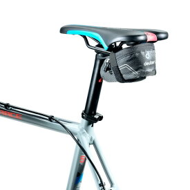 ドイター バイクバッグ レース I ブラック D3290617-7000