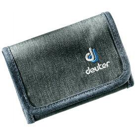 ドイター deuter 財布 トラベルワレット ドレスコード D3942616-7013