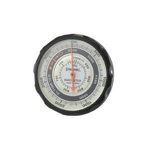 ハイマウント スポルディング高度計(ソフトケース付)11232