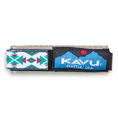 カブー KAVU ウォッチバンド アリゾナデザート Lサイズ 11863003017007
