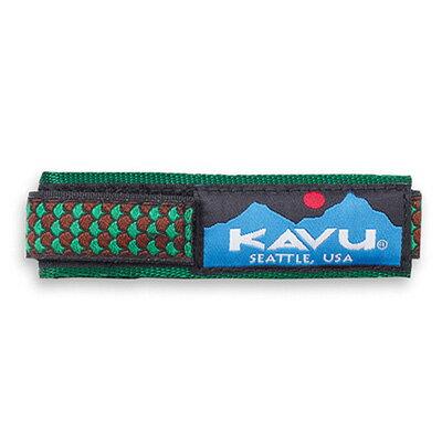 カブー KAVU ウォッチバンド フィッシュスケール Lサイズ 11863003038007