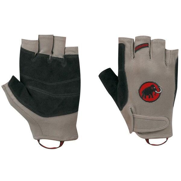 マムート MAMMUT 男性用手袋 Trovat Glove トープ ユーロLサイズ 1090-02160-7052