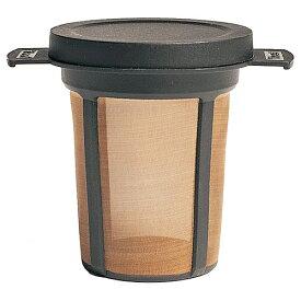 MSR マグメイトコーヒーフィルター 39003
