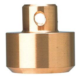 スノーピーク 交換用銅ヘッド N-001-1