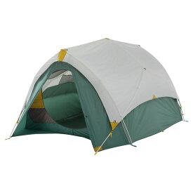 サーマレスト テント トランクイリティー4 26001