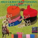 大型犬専用ロングリード25m 専用ポーチセット(ノーマル)トップワン 広場で遊べます! しつけ教室 愛犬訓練用