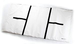 Boone ジャンボモンスターフィッシュバック XL(120cm×250cm)