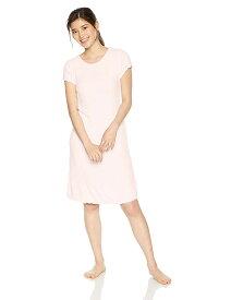 [ジェラート ピケ] スムーズィーハート釦ドレス PWNO192014 レディース PNK 日本 F (FREE サイズ)