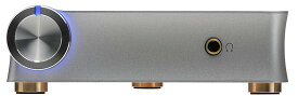 KORG USB DAC デジタル→アナログ 変換器 フォノ入力対応 1bit DS-DAC-10R
