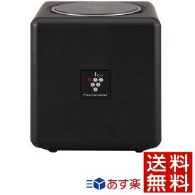 【在庫有り 即納】 シャープ プラズマクラスター イオン発生機 多用途 1 畳 ブラック IG-EX20-B