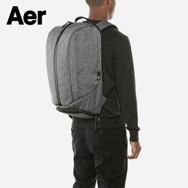 【正規販売店】エアー ダッフルパック 2 リュック バックパック ACTIVE COLLECTION Duffel Pack 2 24.6L Aer 12001