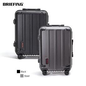 【正規販売店】ブリーフィング キャリーケース スーツケース ハードケース H-35 HD BRIEFING BRA191C04