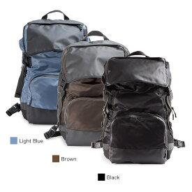 【正規販売店】バッグジャック リュック バックパック NXL bagjack rucksack OC