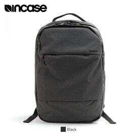 【正規販売店】インケース シティコレクション バックパック リュック City Collection Backpack Incase CL55450