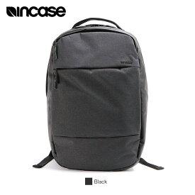 【正規販売店】インケース シティコレクション コンパクト バックパック リュック City Collection Compact Backpack Incase CL55452