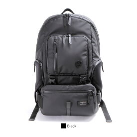 f86d17a3c4be 【正規販売店】マキャベリック ユニオン バックパック リュック FEARLESS UNION BACKPACK MAKAVELIC 3107