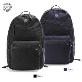 【正規販売店】ポータークラシック ニュートン デイパック L muatsu バックパック リュック newtonbag DAYPACK L Porter Classic PC-050-950