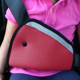 子供 キッズ ジュニア シートベルト ヘルパー 取付簡単 ドライブ 長距離 嫌がる ポイント消化