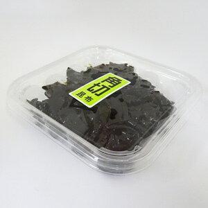 角切昆布佃煮(150g)